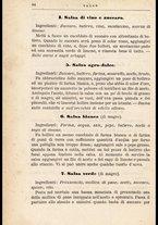 libromoderno/CFI0622494/00000044