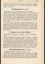 libromoderno/CFI0622494/00000045