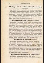 libromoderno/CFI0622494/00000054
