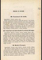 libromoderno/CFI0622494/00000057