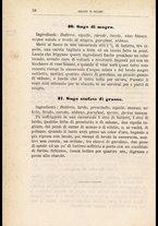 libromoderno/CFI0622494/00000058