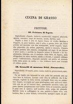 libromoderno/CFI0622494/00000060