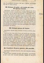 libromoderno/CFI0622494/00000061