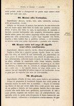 libromoderno/CFI0622494/00000065