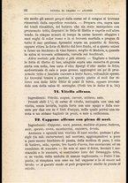 libromoderno/CFI0622494/00000066
