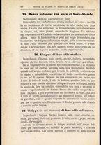 libromoderno/CFI0622494/00000068