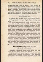 libromoderno/CFI0622494/00000070