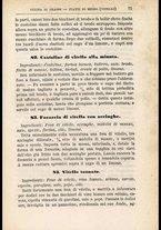 libromoderno/CFI0622494/00000071