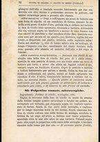 libromoderno/CFI0622494/00000072