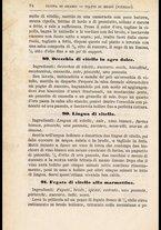 libromoderno/CFI0622494/00000074