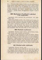 libromoderno/CFI0622494/00000082