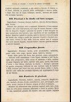 libromoderno/CFI0622494/00000083