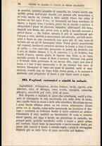 libromoderno/CFI0622494/00000084
