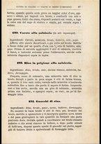 libromoderno/CFI0622494/00000087