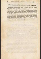 libromoderno/CFI0622494/00000088