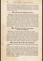 libromoderno/CFI0622494/00000090