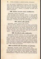 libromoderno/CFI0622494/00000092