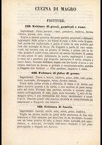libromoderno/CFI0622494/00000094