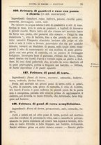libromoderno/CFI0622494/00000095