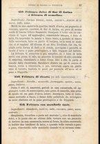 libromoderno/CFI0622494/00000097