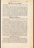 libromoderno/CFI0622494/00000101