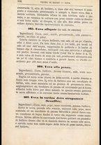 libromoderno/CFI0622494/00000102