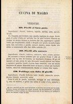 libromoderno/CFI0622494/00000103