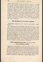 libromoderno/CFI0622494/00000104