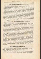 libromoderno/CFI0622494/00000105