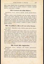 libromoderno/CFI0622494/00000107
