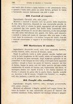 libromoderno/CFI0622494/00000108