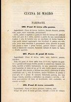 libromoderno/CFI0622494/00000110