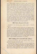 libromoderno/CFI0622494/00000112
