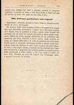 libromoderno/CFI0622494/00000113