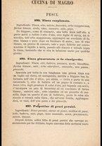 libromoderno/CFI0622494/00000114
