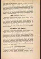 libromoderno/CFI0622494/00000115