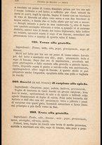 libromoderno/CFI0622494/00000116