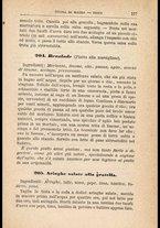 libromoderno/CFI0622494/00000117