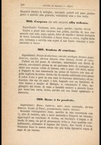 libromoderno/CFI0622494/00000118