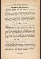 libromoderno/CFI0622494/00000119