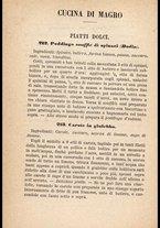 libromoderno/CFI0622494/00000120