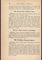 libromoderno/CFI0622494/00000122