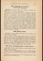 libromoderno/CFI0622494/00000123
