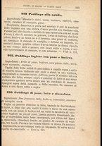 libromoderno/CFI0622494/00000125
