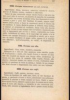 libromoderno/CFI0622494/00000127
