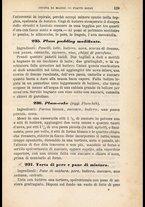 libromoderno/CFI0622494/00000129
