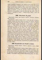 libromoderno/CFI0622494/00000130