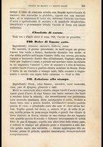 libromoderno/CFI0622494/00000131