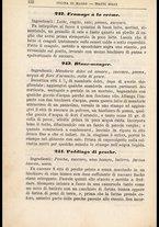 libromoderno/CFI0622494/00000132