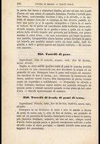 libromoderno/CFI0622494/00000136